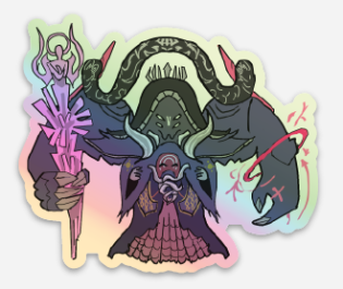 monstersp