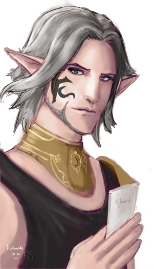 urianger_colortest